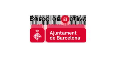 CLIENTES B&L TRAINING - BARCELONA ACTIVA