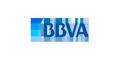CLIENTES B&L TRAINING - BBVA