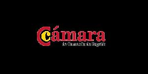 CLIENTES B&L TRAINING - CÁMARA DE COMERCIO DE ESPAÑA
