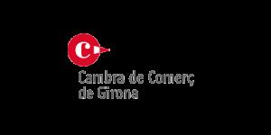 CLIENTES B&L TRAINING - CAMBRA DE COMERÇ DE GIRONA