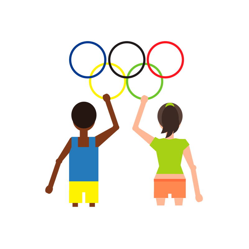 olimpiadas_griegas_8.png