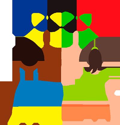 big trips - olimpiadas griegas