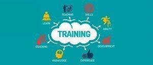 B&L Training People