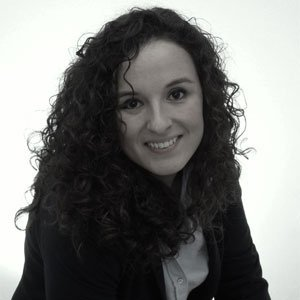 Sandra Lafarga Lebey