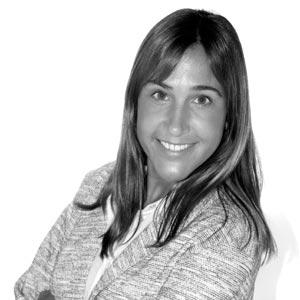 Sandra Guasch Santos