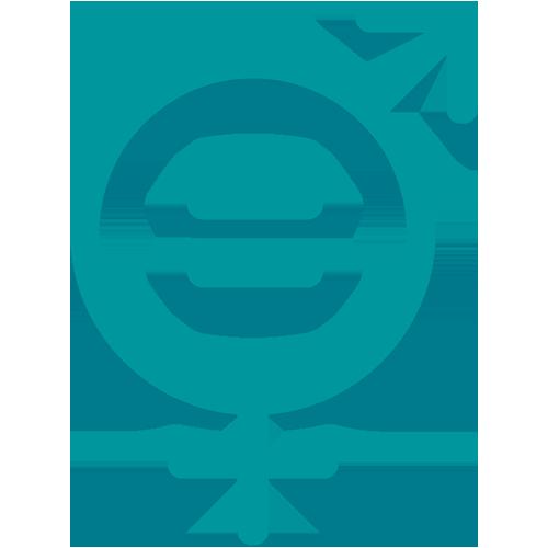 genero-igualdad_02_quadrat.png