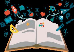 Planeta social - Mundo social y educativo