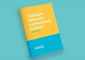Diàlegs interns i emocions bàsiques (en castellà)