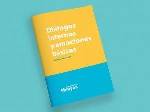 Diálogos internos y emociones básicas