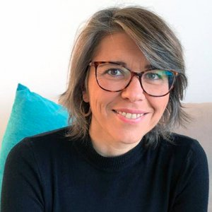 Ana Benedito Pons