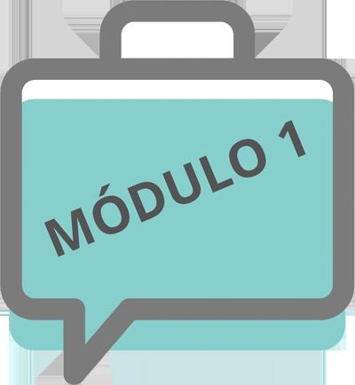 Mod. 1 Recursos para coaches B&L Training
