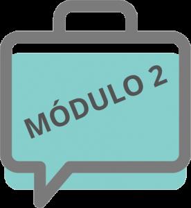 Mod. 2 Recursos para coaches B&L Training