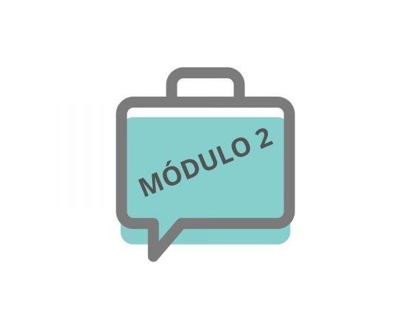 Mod. 2 Recursos per a coaches B & L Training
