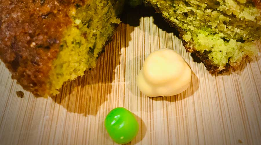 parte-2-garbanzo-verde.jpg