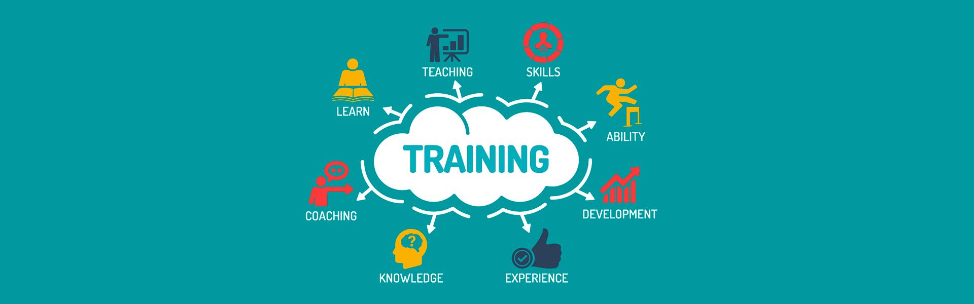 B&L Training People - Innovamos en desarrollo de talento