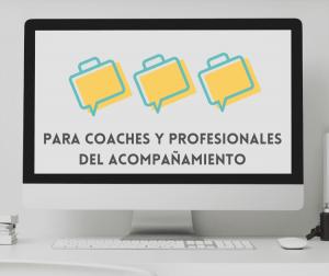 Maleta de recursos para profesionales - B&L Training People